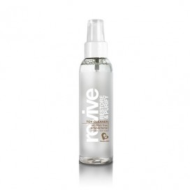 Rocks-Off - Revive Antibacterial Vibe Wash 100 ml
