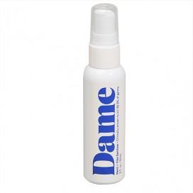 Dezinfekcijas līdzeklis Dame Products - Hand & Vibe 60 ml