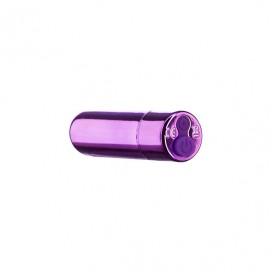 PowerBullet - Mini PowerBullet 9 Functions Purple