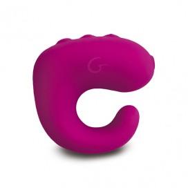 Gring XL pirksta vibrators no Gvibe saldā avene