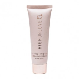 HighOnLove - Luxe Hand Cream