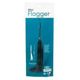 Mini Flogger