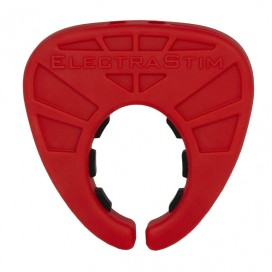 ElectraStim - Silicone Fusion Viper Cock Shield