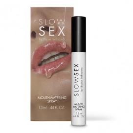Bijoux Indiscrets - Slow Sex Mouthwatering Spray