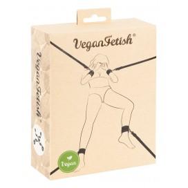 Bed Restraint Vegan