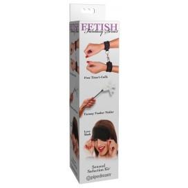 FFS Sensual Seduction Kit