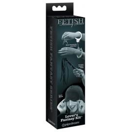 FFSLE Lover's Fantasy Kit