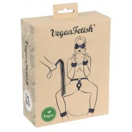 Bondage Set Vegan