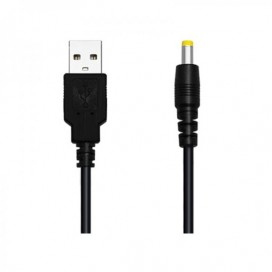 Lovense - Charging Cable Domi/Domi 2