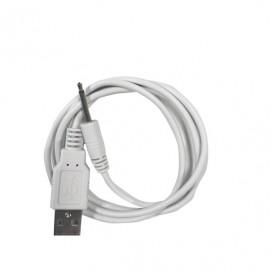 Lovense - Charging Cable Lush/Lush 2/Hush/Edge/Osci
