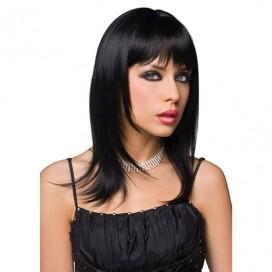 Wig Steph - Black