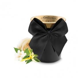 Aromatiskā masāžas svece Aphrodisia 70ml