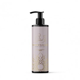 BodyGliss - Massage Collection Silky Soft Oil Anise 150 ml
