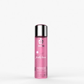 Swede - Fruity Love Massage Sparkling Strawberry Wine 60 ml