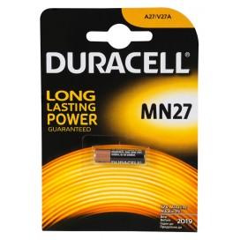 Batterie LR27A