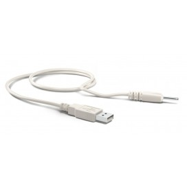 Replacement Cable We-Vibe Unit