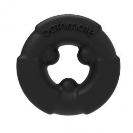 Bathmate - Power Rings Cock Ring Gladiator