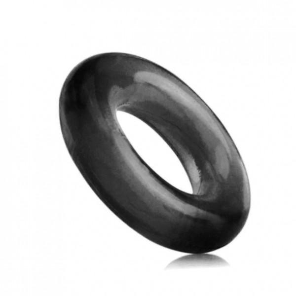 Screaming O Ringo Pro Lg Silicone Cock Ring