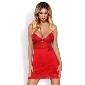 Obsessive Dress S/M