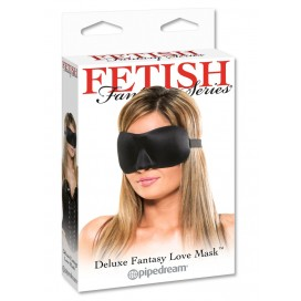 FFS Deluxe Fantasy Love Mask
