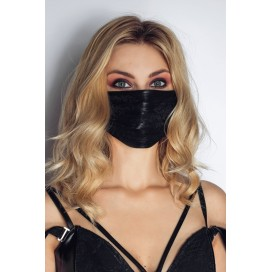 Face Mask Lace