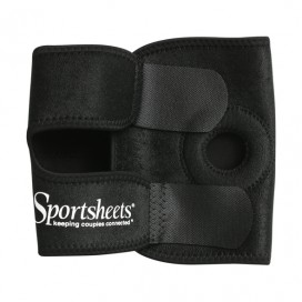 Sportsheets - Thigh Strap-On