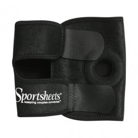 Sportsheets - Thigh Strap-On