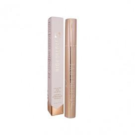 Orālais lubrikants HighOnLove Lip Gloss 7ml