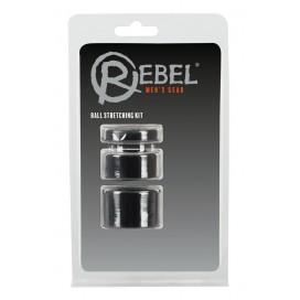 Секс игрушка Rebel Ball Stretching Kit