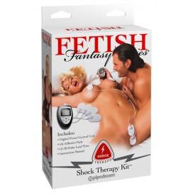 FFS Shock Therapy Kit