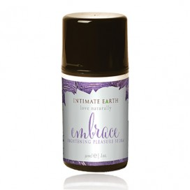 Intimate Earth - Embrace Tightening Pleasure Serum 30 ml