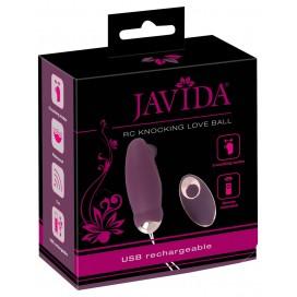 Javida RC Knocking Love Ball