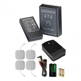 ElectraStim - Remote Controlled Stimulator Kit