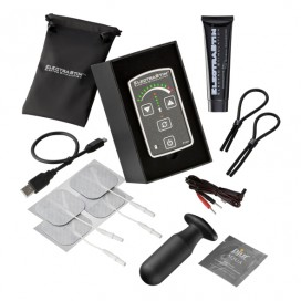 ElectraStim - Flick Stimulator Multi-Pack