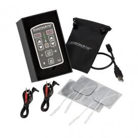 ElectraStim - Flick Duo Stimulator Pack