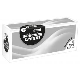anal whitening backs. cream 75