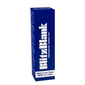 BlitzBlank shaving cream 125ml