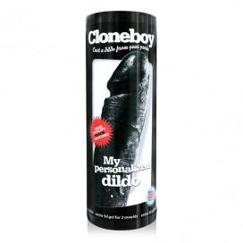 Cloneboy - Dildo Black