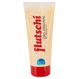 Intimate gel Flutschi - Original 200ml