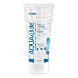 Anālais lubrikants AQUAglide anal 100ml