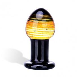 Glas - Galileo Glass Butt Plug