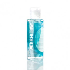 Atsvaidzinošs lubrikants Fleshlight - Fleshlube Ice 100 ml