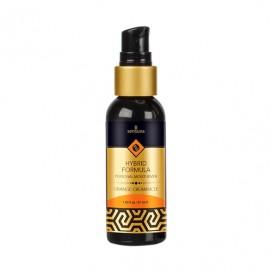 Lubrikants Sensuva - Hybrid Orange Creamsicle 57 ml
