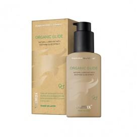 Lubrikants Viamax - Organic Glide 70 ml