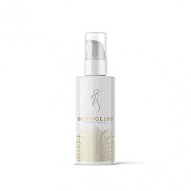 BodyGliss - Female Care Collection Care & Comfort Silicone 100 ml