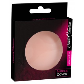 Silicone Nipple Cover