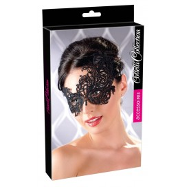 Erotic Sexy Jewelry & Accessories Mask