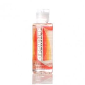 Lubrikants Sildošs Fleshlight - Fleshlube Fire 100 ml