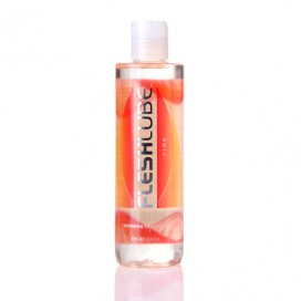 Lubrikants Sildošs Fleshlight - Fleshlube Fire 250 ml