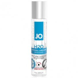 Lubrikants Sildošs System JO - H2O 30 ml